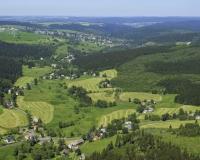 cerny-potok