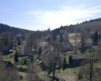 2012-04-28-183