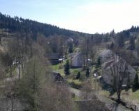 2012-04-28-190