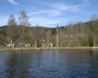 2012-04-28-240