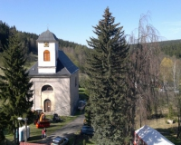 2012-04-28-254