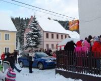 vánoční strom 2010 011