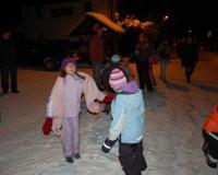 vánoční strom 2010 041