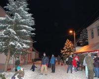 vánoční strom 2010 047