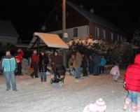 vánoční strom 2010 050