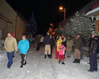 vánoční strom 2010 101