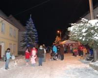 vánoční strom 2010 104