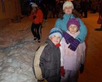 vánoční strom 2010 105
