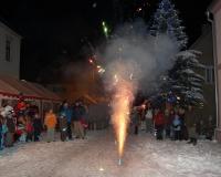 vánoční strom 2010 109